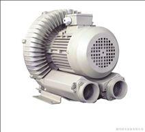 供应印刷设备专用升鸿高压风机