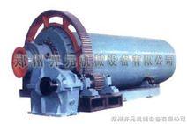 MQG管磨机|管磨机价格|管磨机型号|河南管磨机