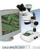 數碼體視顯微鏡
