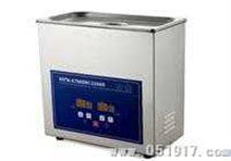 数字型超声波清洗机PS-30A