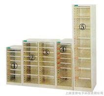 A4紙文件柜,辦公效率柜,文件整理柜,文件柜