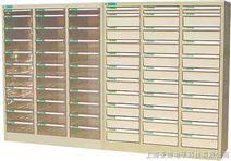 資料柜,樣品柜,文件整理柜