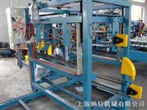 彩鋼機械,彩瓦機械,彩瓦設備