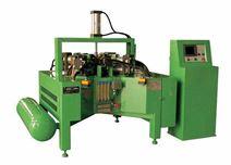 压缩机焊机
