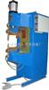 点焊机▽厂家供应 DN-40点焊机 导电可靠 经济耐用