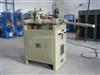 振东点焊机 质优价廉 高效节能UN-100对焊机