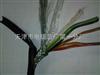 KVV电线电缆        规格