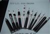 矿用通信电  缆执行标准:MT818.14-1999 MHYAV电缆