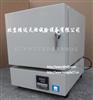 箱式电阻炉/高温电阻炉