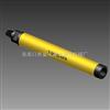DHD355K高風壓潛孔沖擊器