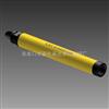 XHYD-DHD360高風壓潛孔沖擊器