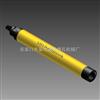 XHYD-DHD355K高风压快速潜孔冲击器