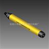 XHYD-DHD355/140高風壓潛孔沖擊器