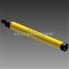 XHYD-DHD345KT英达高风压快速潜孔冲击器