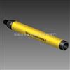 XHYD-DHD360KT英達高風壓快速潛孔沖擊器(水井鉆沖擊器)
