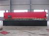 供应金属剪板机、液压剪板机配件