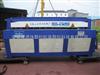 供应小型机械1300剪板机