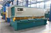 供应国产数控闸式剪板机
