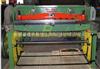 供应山东机械剪板机