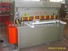 供应气动剪板机、优质剪板机
