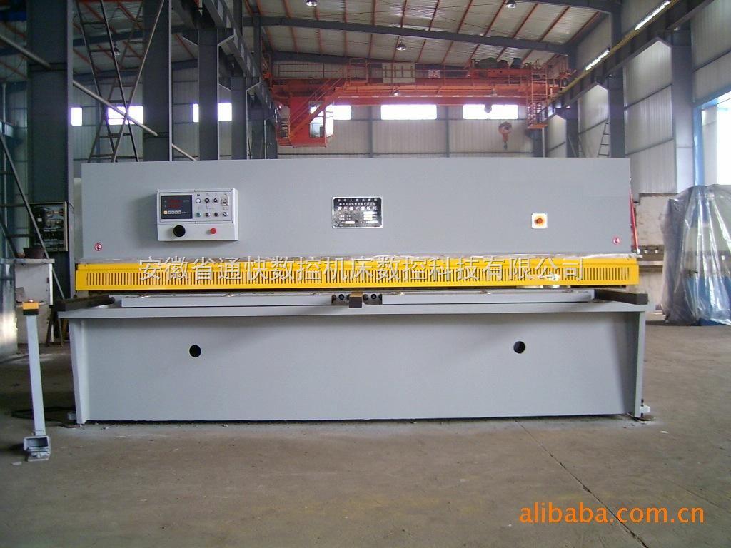 产地: 马鞍山博望工业园 简介:采用钢板焊接结构,液压传动,氮气缸回程