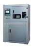 FT-ZDMY10型全自动磨样机