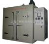 热风循环烘箱  实验电炉  管式电炉 箱式高温炉