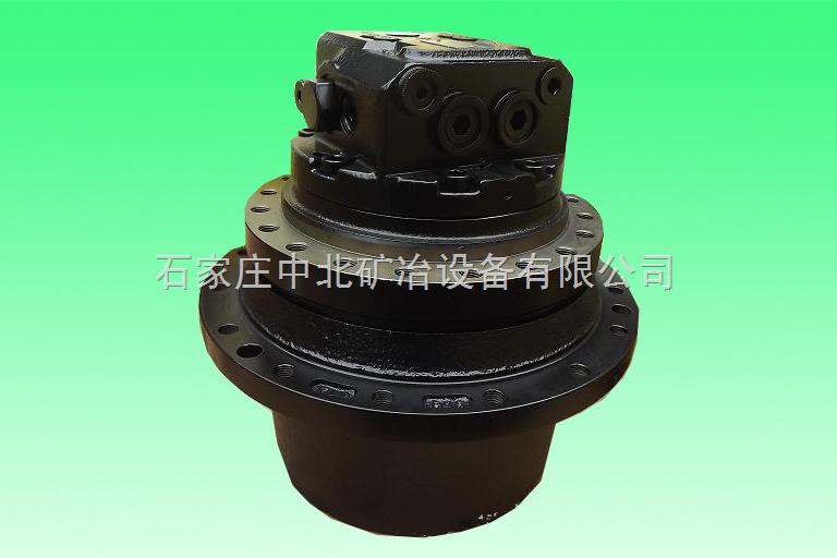 T5V80液压泵
