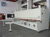 我们制造剪板机 剪板机数控系统