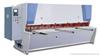 安徽通快出厂价供应剪板机数控系统