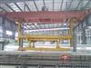 恒星加气混凝土设备生产优质翻转吊具