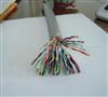 精品電纜VV VV22阻燃電纜動力電纜  VVRP2
