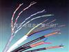 SYV23-75-9铠装射频同轴电缆SYV53-50-2