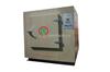 干燥箱 硅碳棒高温电阻炉 马弗炉 热风循环烘箱