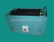 公司直供三辊四筒棒磨机,实验试验用小型筒型棒磨机,细碎研磨机