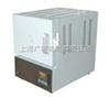 工业电阻炉 升降式电阻炉 马弗炉