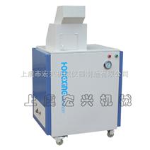 焦炭熱強度測定試驗試樣機械化制樣系統