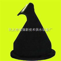 上海鸭嘴阀gycxgs跟进创新