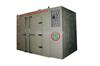 上海广树罩式电阻炉 高温电阻炉