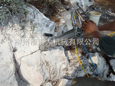 土石方开挖设备