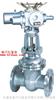 閘閥:Z941W-16P/R電動閘閥