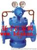 減壓閥:Yk43X/F/Y型先導活塞式氣體減壓閥