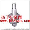 減壓閥:Yt11H加大薄膜型高靈敏度減壓閥