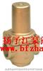 減壓閥:YZ11X直接作用薄膜式支管式減壓閥