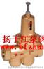 減壓閥:(200P)型水用減壓閥