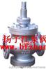 減壓閥:YGa43H/Y高靈敏度大流量蒸汽減壓閥
