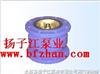 止回閥:HC44X-10-1橡膠瓣止回閥