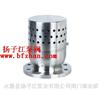 安全閥:Ax46F(Y)-16-100先導式安全閥