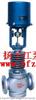 球閥:Q341F型蝸輪浮動法蘭球閥
