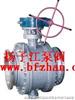 球閥:Q347F/H蝸輪固定球閥